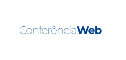 Conferência Web